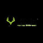 HME jaktutrustning och jakttillbehör