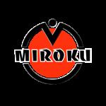 Mikoku hagelvapen för Jakt och sportskytte