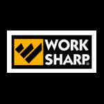 Work Sharp knivslip hos Jaguargruppen