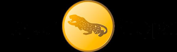 Jaguargruppen.dk