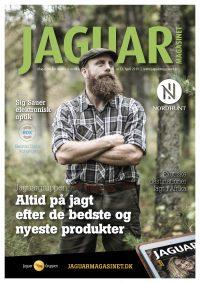 Jaguarmagasinet_DK_2019_nr_13