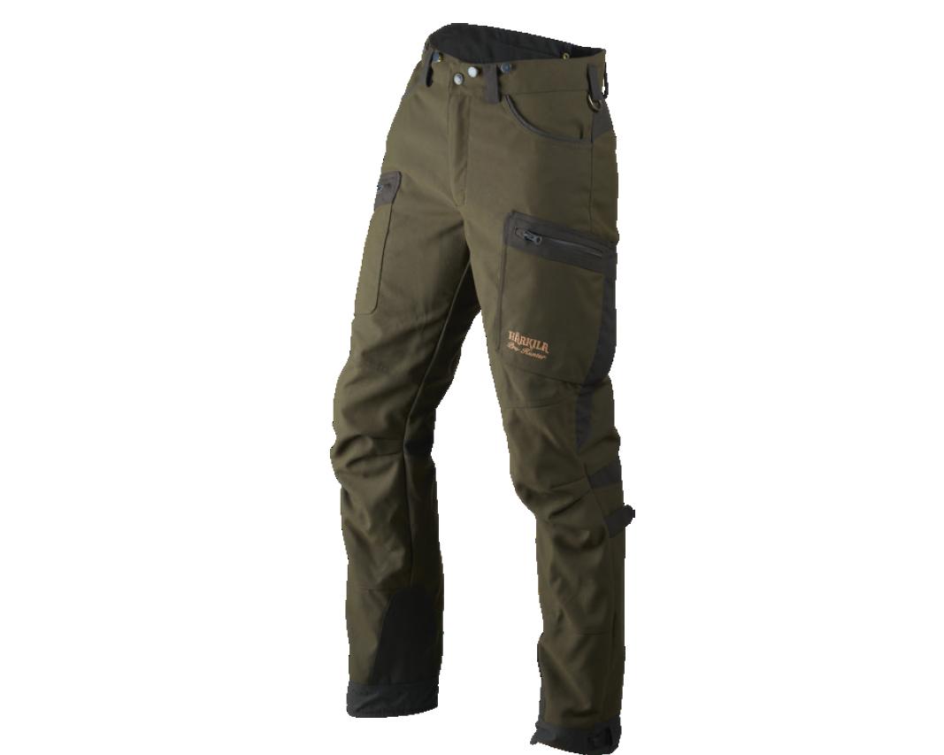 Härkila Pro Hunter Move GORE TEX® Bukser