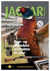 Jaguarmagasinet_DK_2019_nr_14