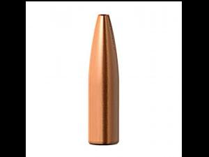 Barnes blyfri jagtammunition TSX®, Tipped TSX™ og TSX FN i ...